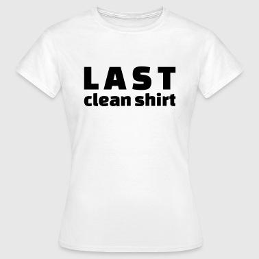 suchbegriff 39 waschen 39 frauen online bestellen spreadshirt. Black Bedroom Furniture Sets. Home Design Ideas