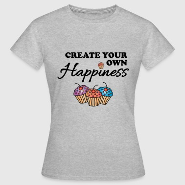 Shop create your happy birthday skirts t shirts online for Create your own t shirt store online