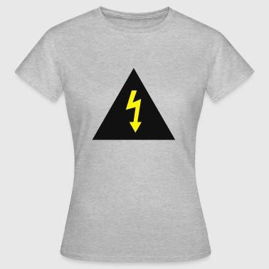 Suchbegriff: \'Elektrizität Lustig\' T-Shirts online bestellen ...
