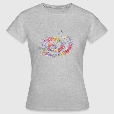 shaggy - Women's T-Shirt