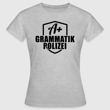 Suchbegriff: \'Lehramt Sprüche\' T-shirts online bestellen | Spreadshirt