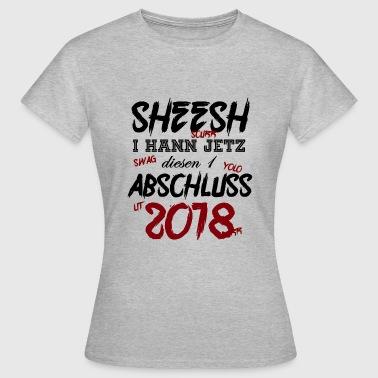 Suchbegriff Abschlussfahrt T Shirts Online Bestellen