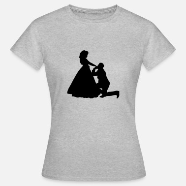 Production la production d'œufs - T-shirt Femme