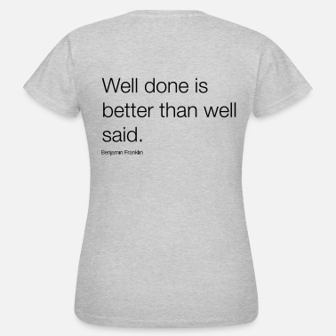 fighter citater Fighter Citater T shirt bestil online | Spreadshirt fighter citater