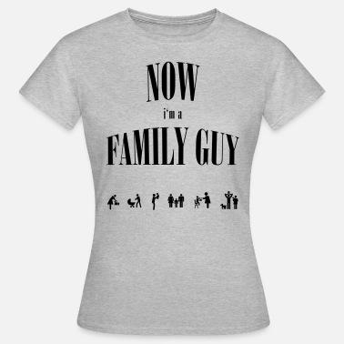 Suchbegriff Family Guy T Shirts Online Bestellen Spreadshirt