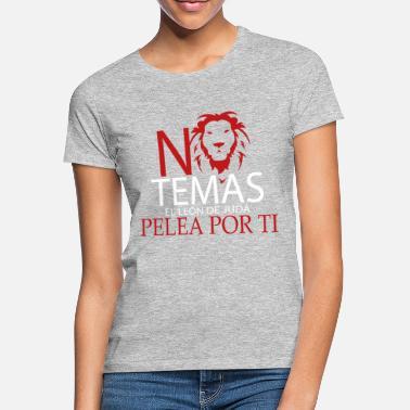 211825090 Pedir en línea De Temas Camisetas