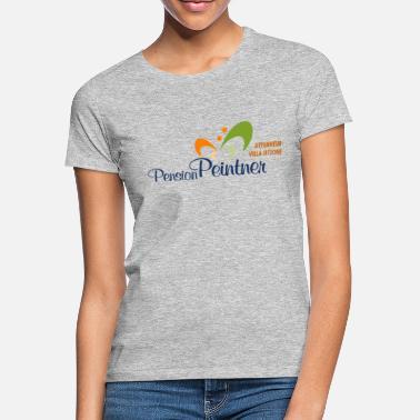 Bestill Syden T skjorter på nett | Spreadshirt