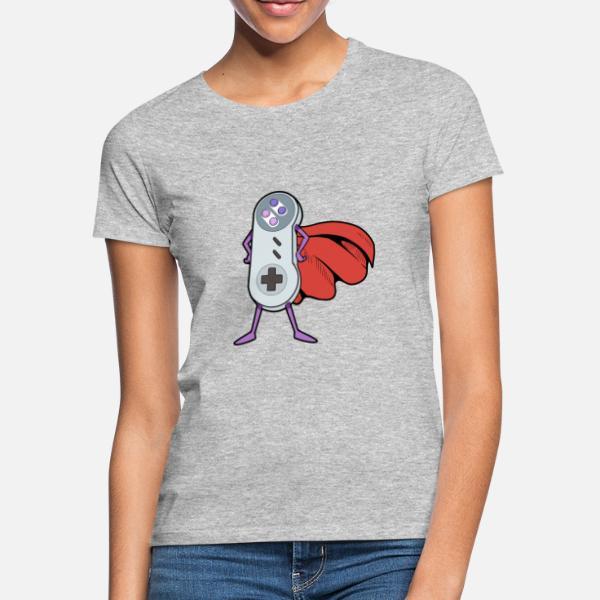 1a0fa4316 Impresión de camisetas personalizadas