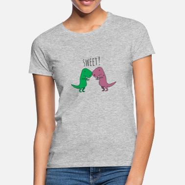 Pedir Pedir En Línea Dinosaurios Pedir En En Dinosaurios Línea Dinosaurios Línea CamisetasSpreadshirt CamisetasSpreadshirt n8wk0PO