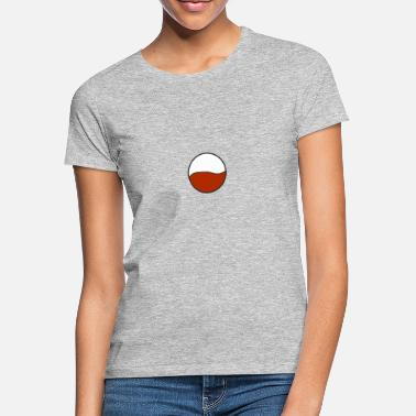 Poland - Women's T-Shirt