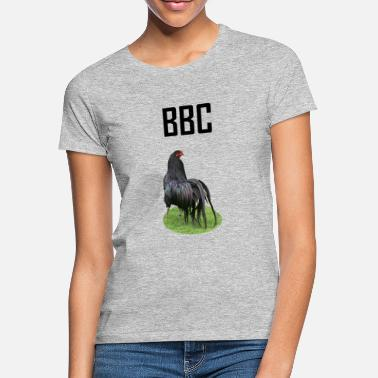 grootste Blackcock