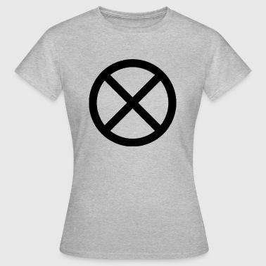 suchbegriff 39 parkverbot 39 t shirts online bestellen spreadshirt. Black Bedroom Furniture Sets. Home Design Ideas