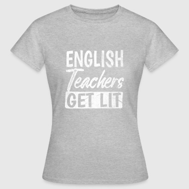 shirt sprüche englisch
