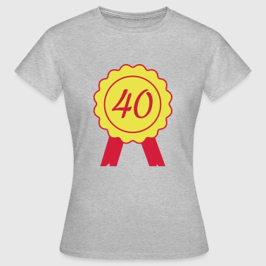 2541614 15491523 40 loop - Women's T-Shirt