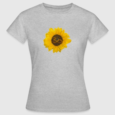 Date of birth 30 years - Women's T-Shirt