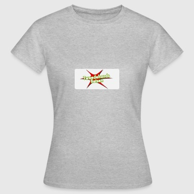 secondhand bikes - Women's T-Shirt