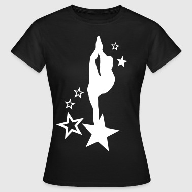 scorpion - Frauen T-Shirt