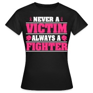 Funny breast cancer shirt