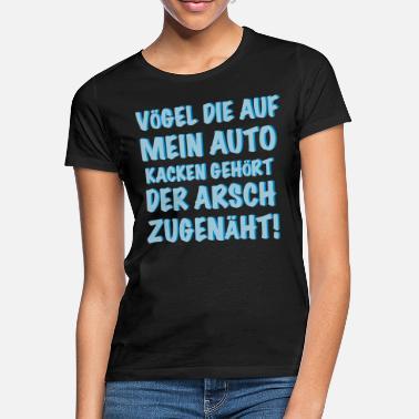 Suchbegriff Kacken T Shirts Online Bestellen Spreadshirt