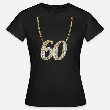 Suchbegriff 60 Tante T Shirts Online Bestellen Spreadshirt