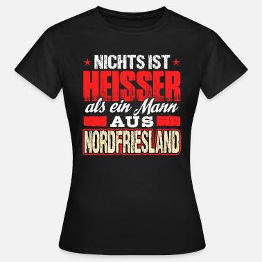 Single frauen nordfriesland
