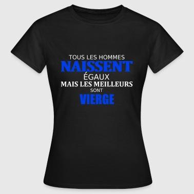 tee shirts signe astrologique commander en ligne spreadshirt. Black Bedroom Furniture Sets. Home Design Ideas