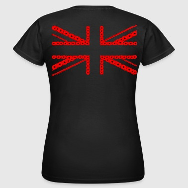 Poppies 02 - Women's T-Shirt