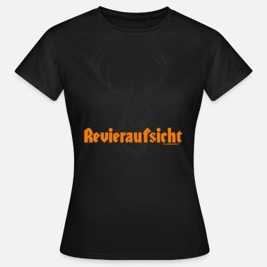 Suchbegriff Jagd Lustig T Shirts Online Bestellen Spreadshirt