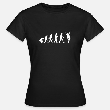 Students student - Women's T-Shirt