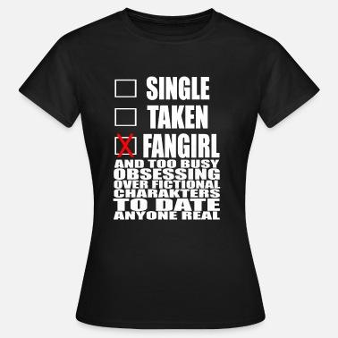 Single sprüche frauen