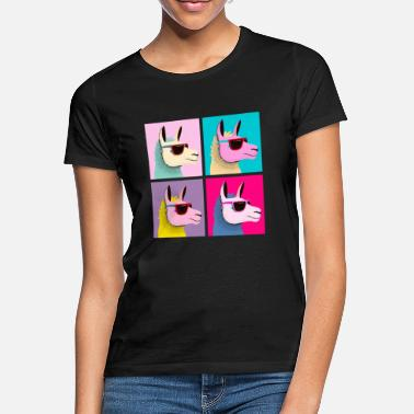 Shop Graphic Art T-Shirts online | Spreadshirt