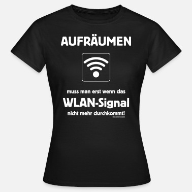 Suchbegriff Teenager T Shirts Online Bestellen Spreadshirt
