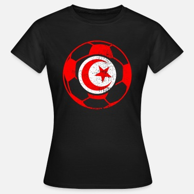 European Championship European Football Championship Turkey - Women's T-Shirt