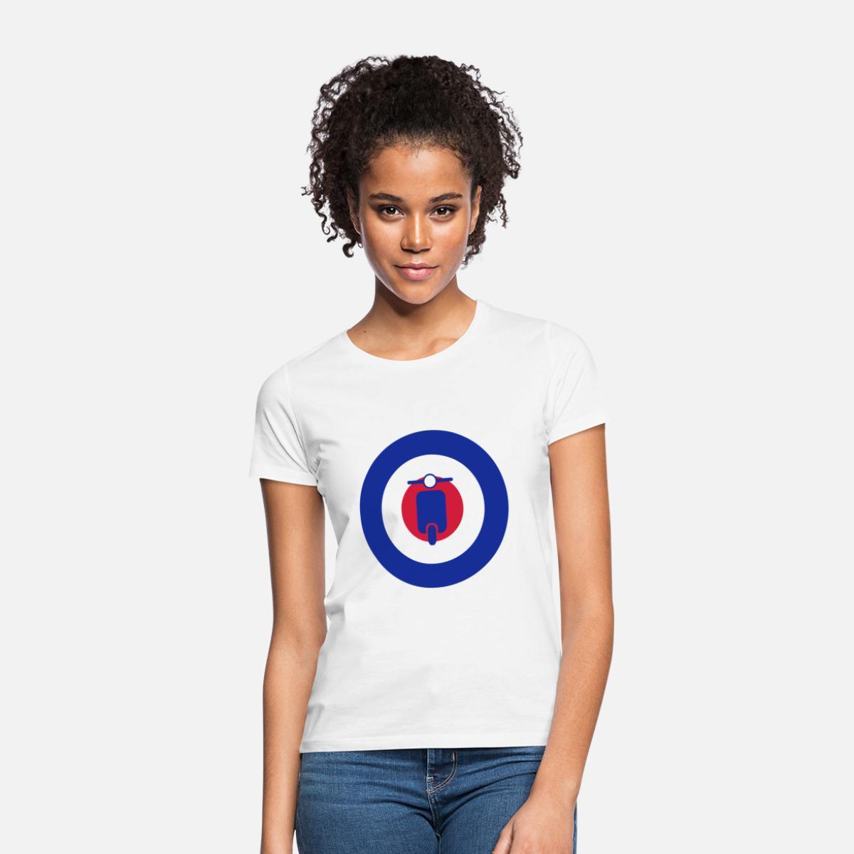 Captain America Womens T Shirt Target
