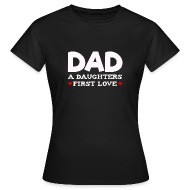 Cadeau papa fille