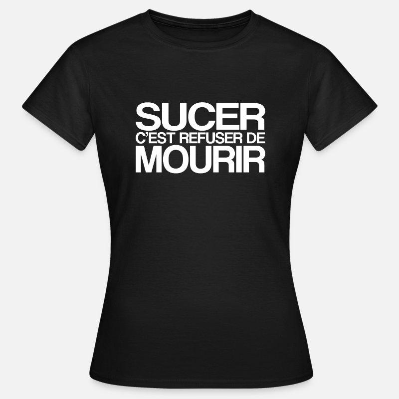 huge selection of 6aaa5 9202c sucer-t-shirt-femme.jpg