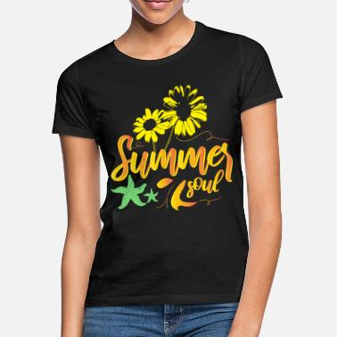 Public Holidays Holiday sayings - Women's T-Shirt