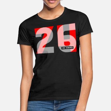 1467dc63e06ad Pedir en línea Numeros Camisetas