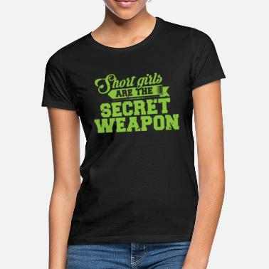 Shop Short Girls Gifts Online Spreadshirt