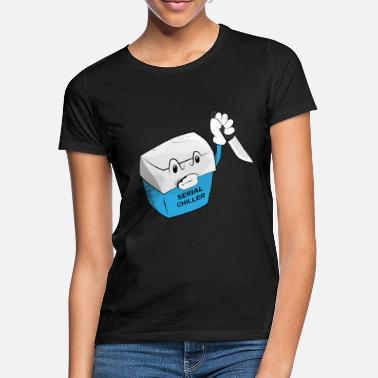 Mma Damen T-Shirt Lustig Hobby Statement Geschenk Boxen Fighting Kampfkunst