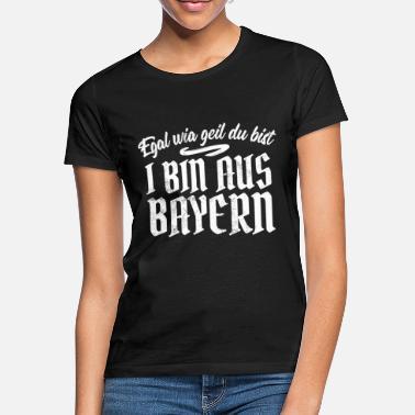 Bayrisch Pfiat Di