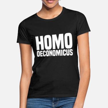 homo alus vaatteet suku puoli PIC