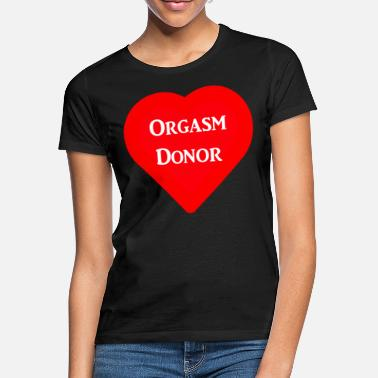 Orgasme i kvinner