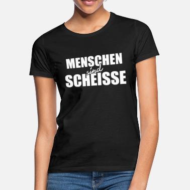 Suchbegriff: Scheisse T-Shirts online bestellen