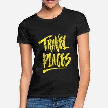 Suchbegriff Zitate Sprüche T Shirts Online Bestellen