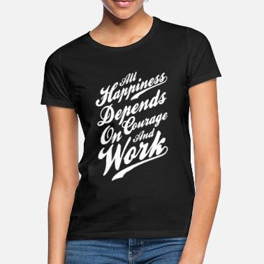 Cs #cs ---------------------------------------------- - Women's T-Shirt