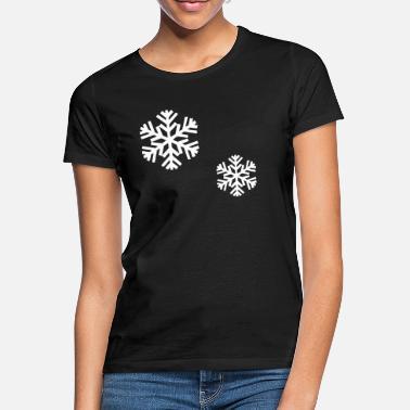 27f5c4fdaa Pedir en línea Helada Frío Camisetas