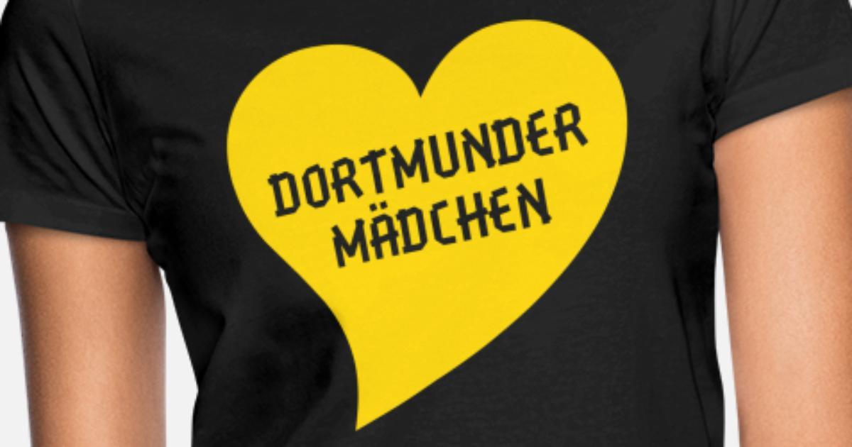 Dortmund single frauen