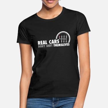 I Love Heart My X5 T Shirt S-XXL Mens Womens car gift