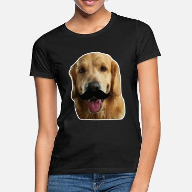 Womens Namaste Home With My Dog Tshirt Funny Yoga Puppy Owner Tee For Ladies
